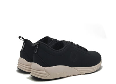 OREGON SNEAKERS MAN 319 – BLACK