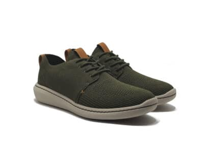 Step Urban Mix Khaki